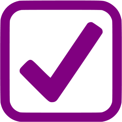 checked-checkbox-512.png