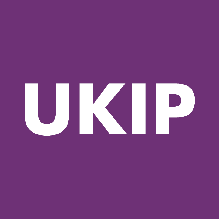 UKIP Facebook profile picture
