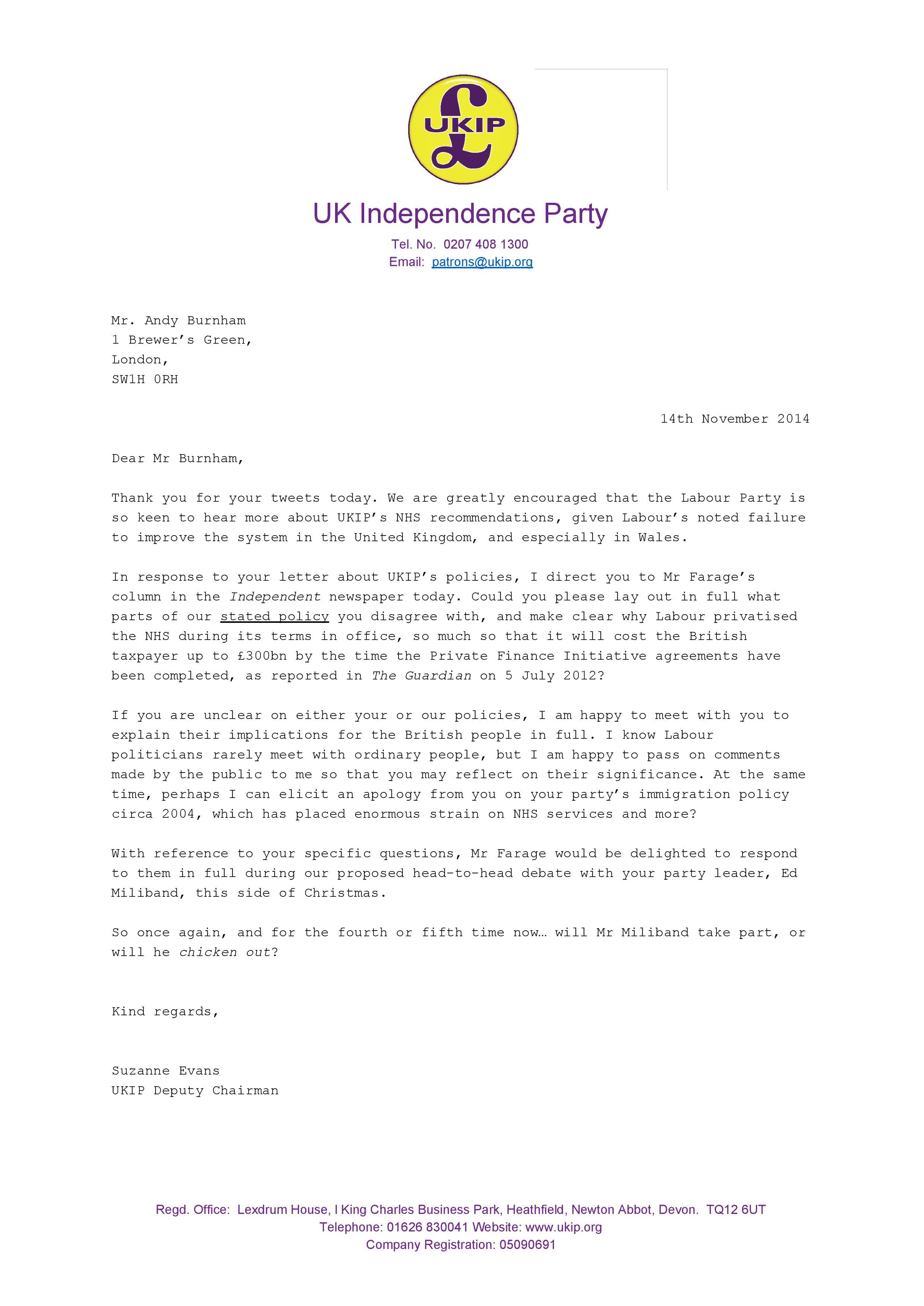 UKIPheadedpaper-6-page-001.jpg
