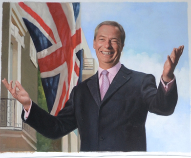 nigel_painting.png