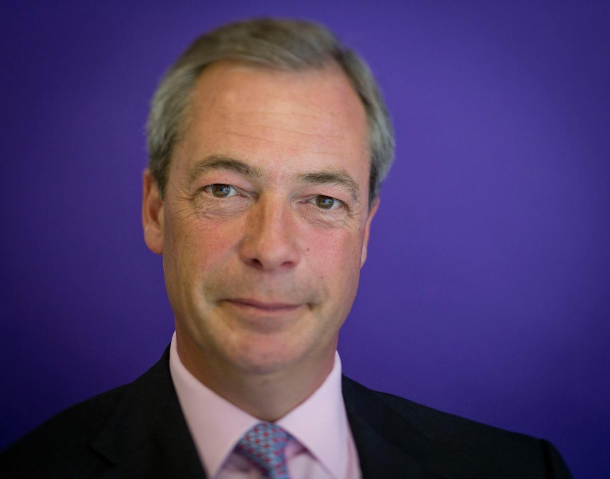 UKIP_M0416.jpeg