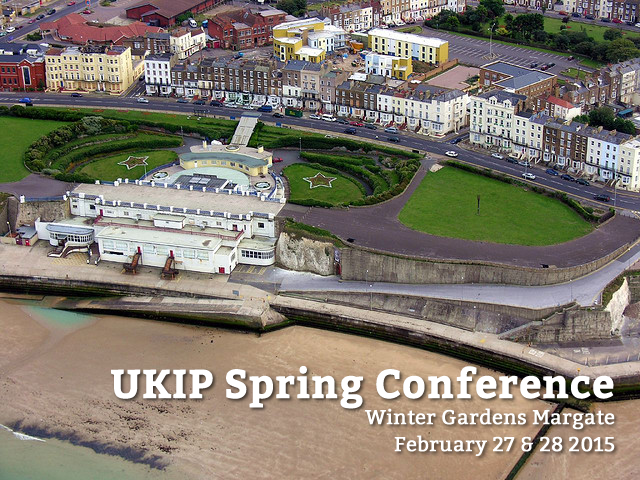 ukip_margate_conference.png