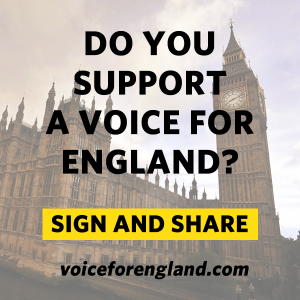 voice_for_england.png