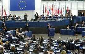 issues_eu.png