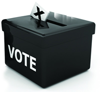 pr_200_ballotbox_mar10.jpg
