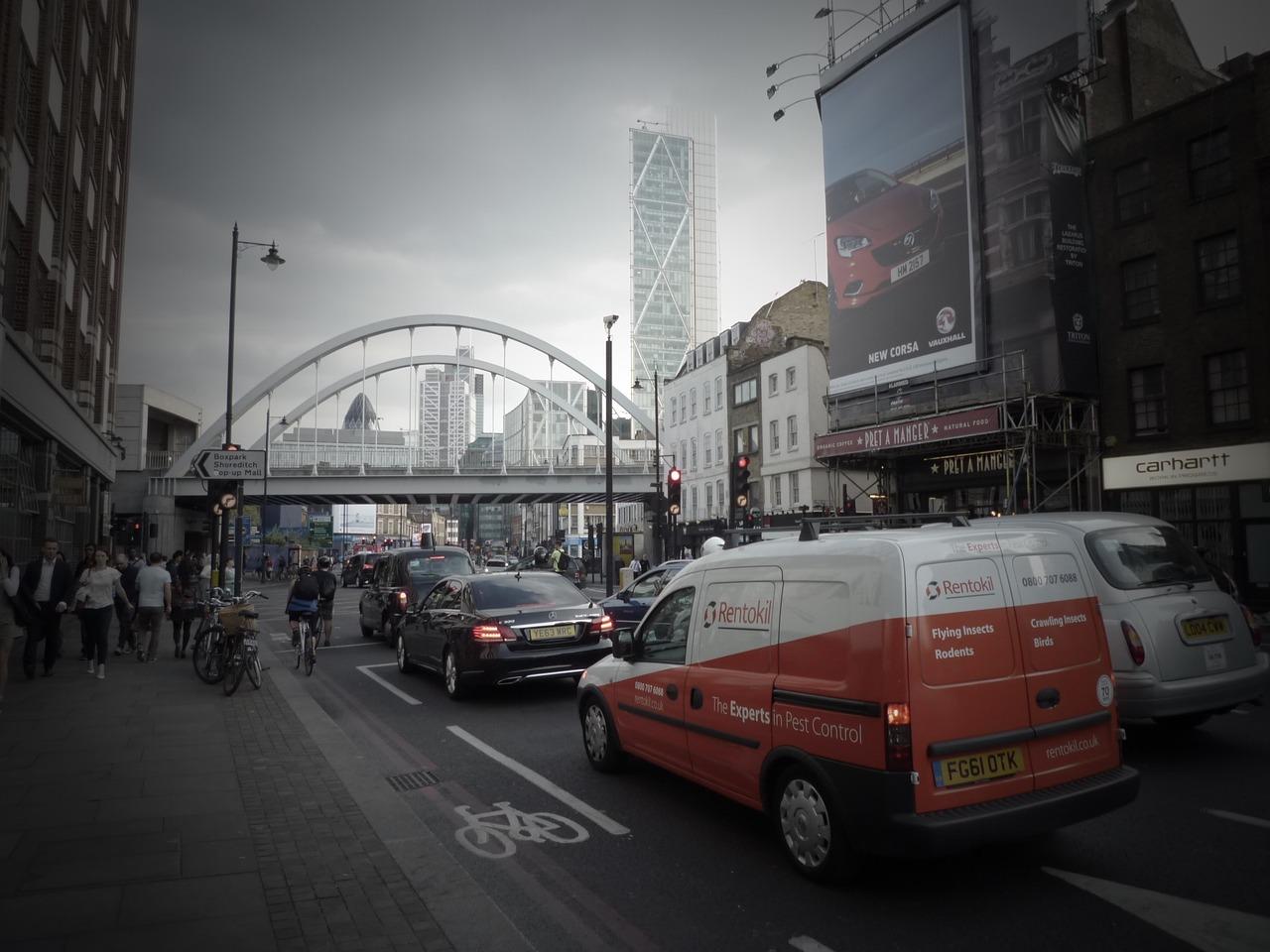 Traffic_Jam_UK.jpg