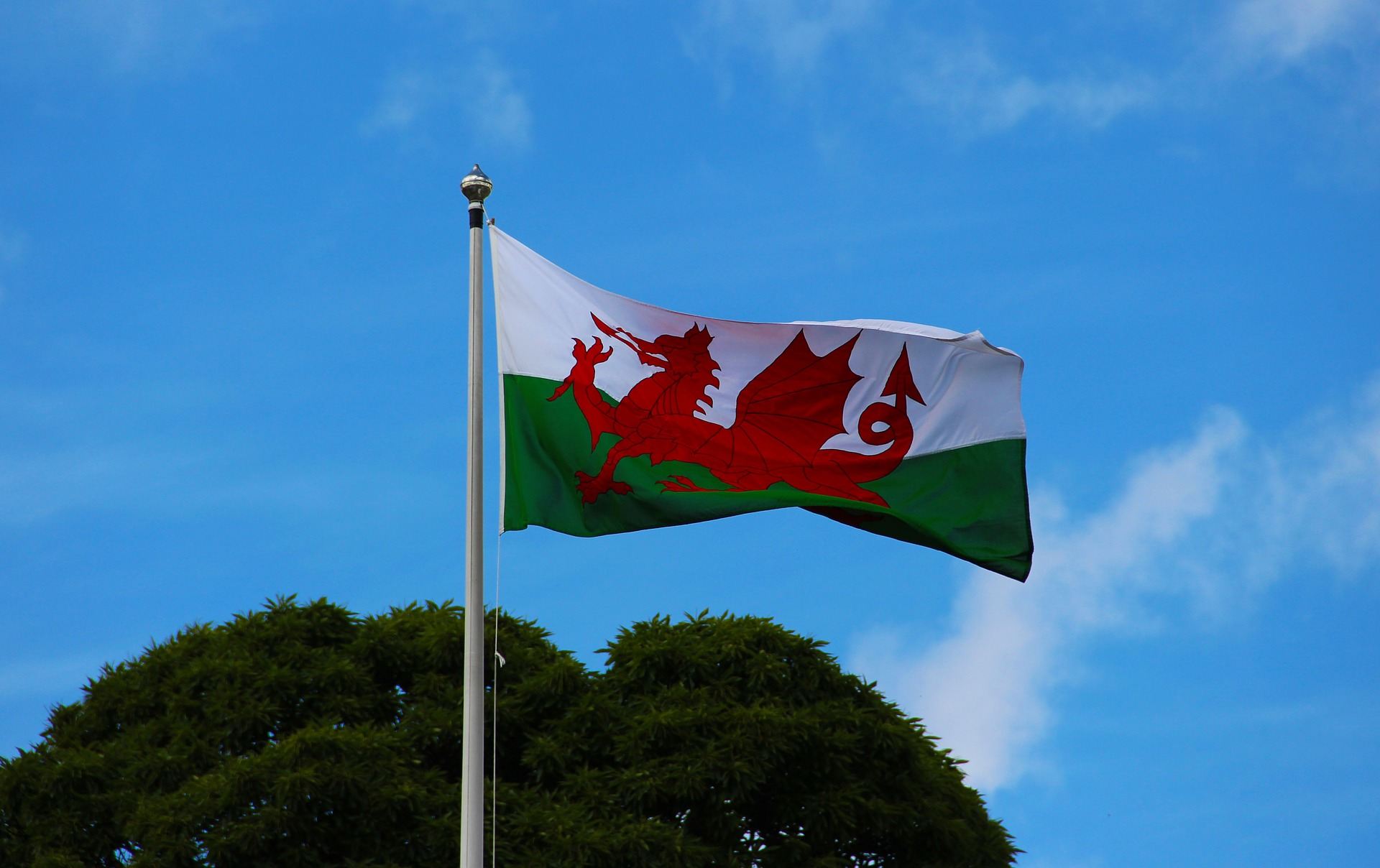 The UK Government should look to Wales for how to lead with a sustainable economy