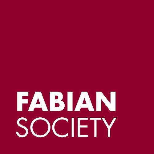 Fabian_Society_Logo_CMYK.JPG
