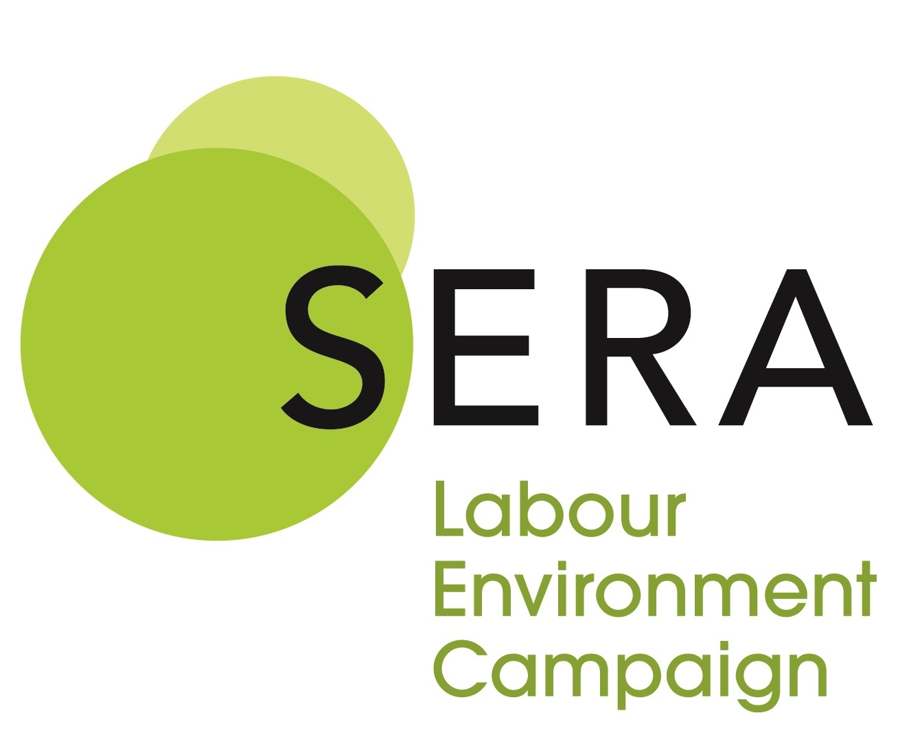 sera-logo-background_-_Copy.jpg