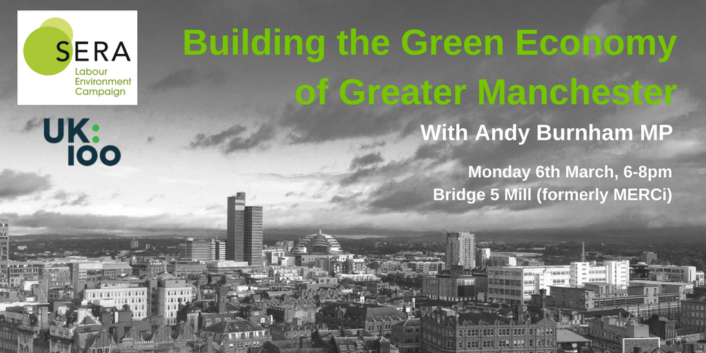 Building_the_Green_Economy_of_Greater_Manchester_(3).png