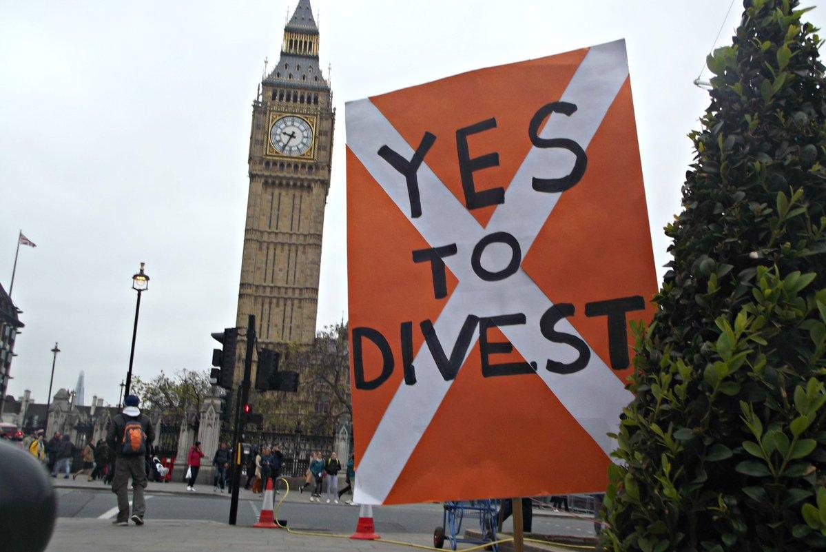 Divest_Parliament.jpg