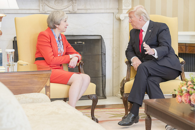 May-Trump-WH.jpg