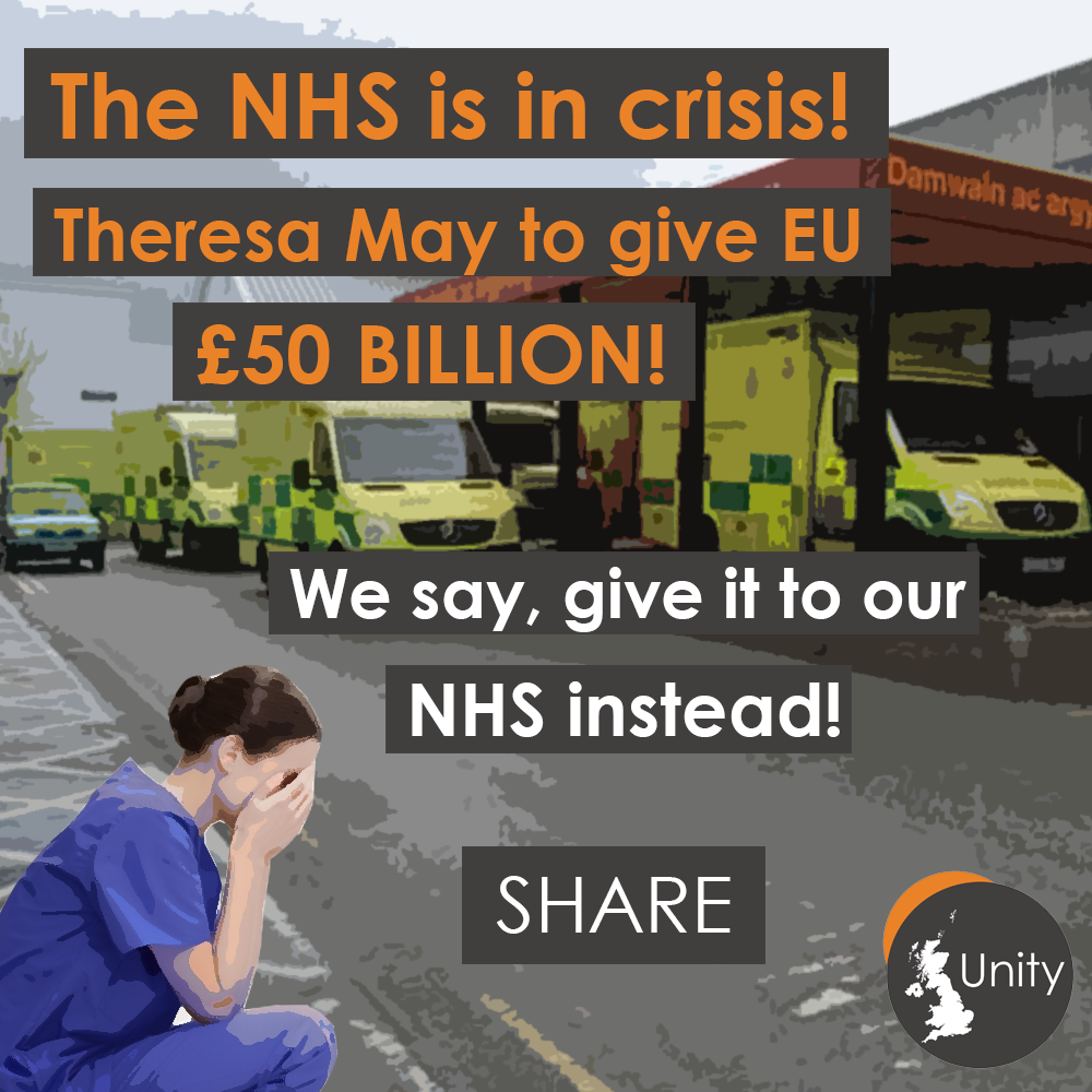 NHS-Crisis.png