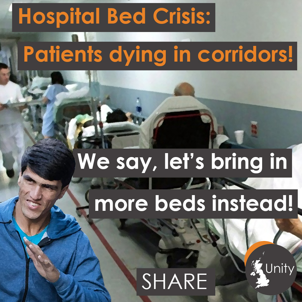 BED-CRISIS.jpg