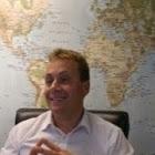David Clews