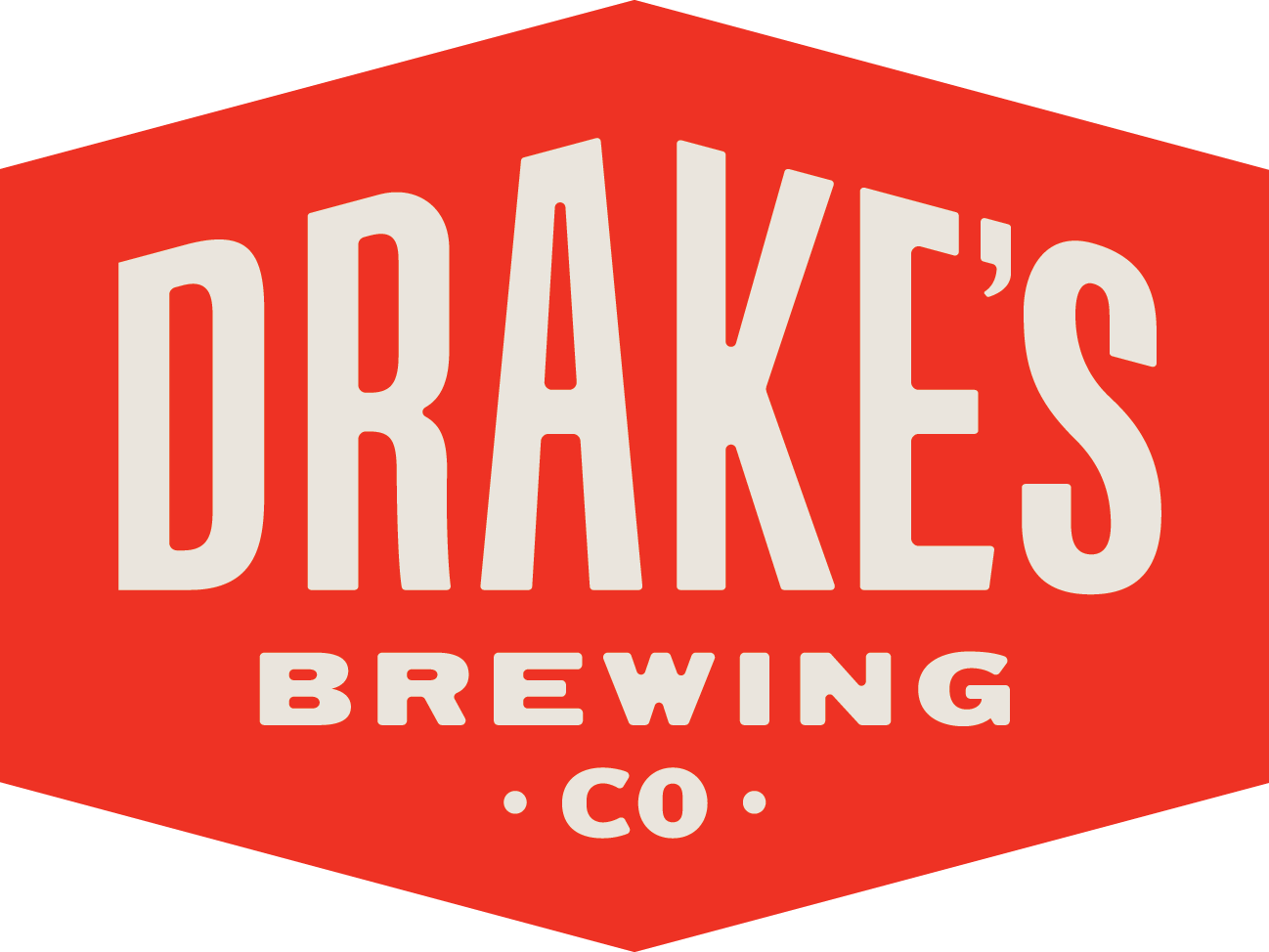 Drake's Dealership logo
