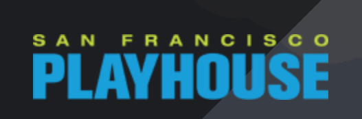SF Playhouse logo