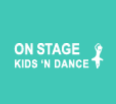 Kids n Dance logo
