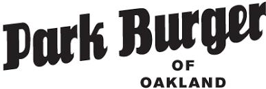 Park Burger logo