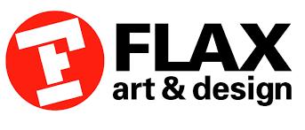 Flax logo