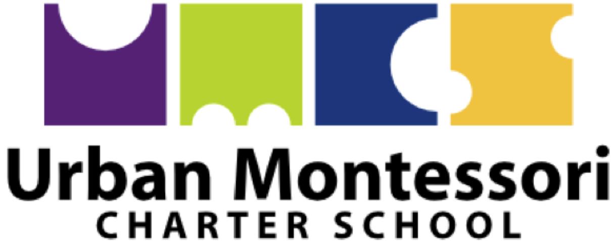 UMCS_logo.jpg