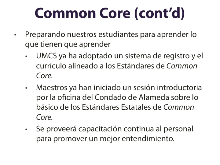 umcs-slide-12-sp.jpg