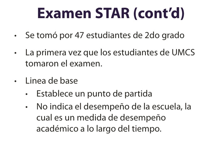 umcs-slide-14-sp.jpg
