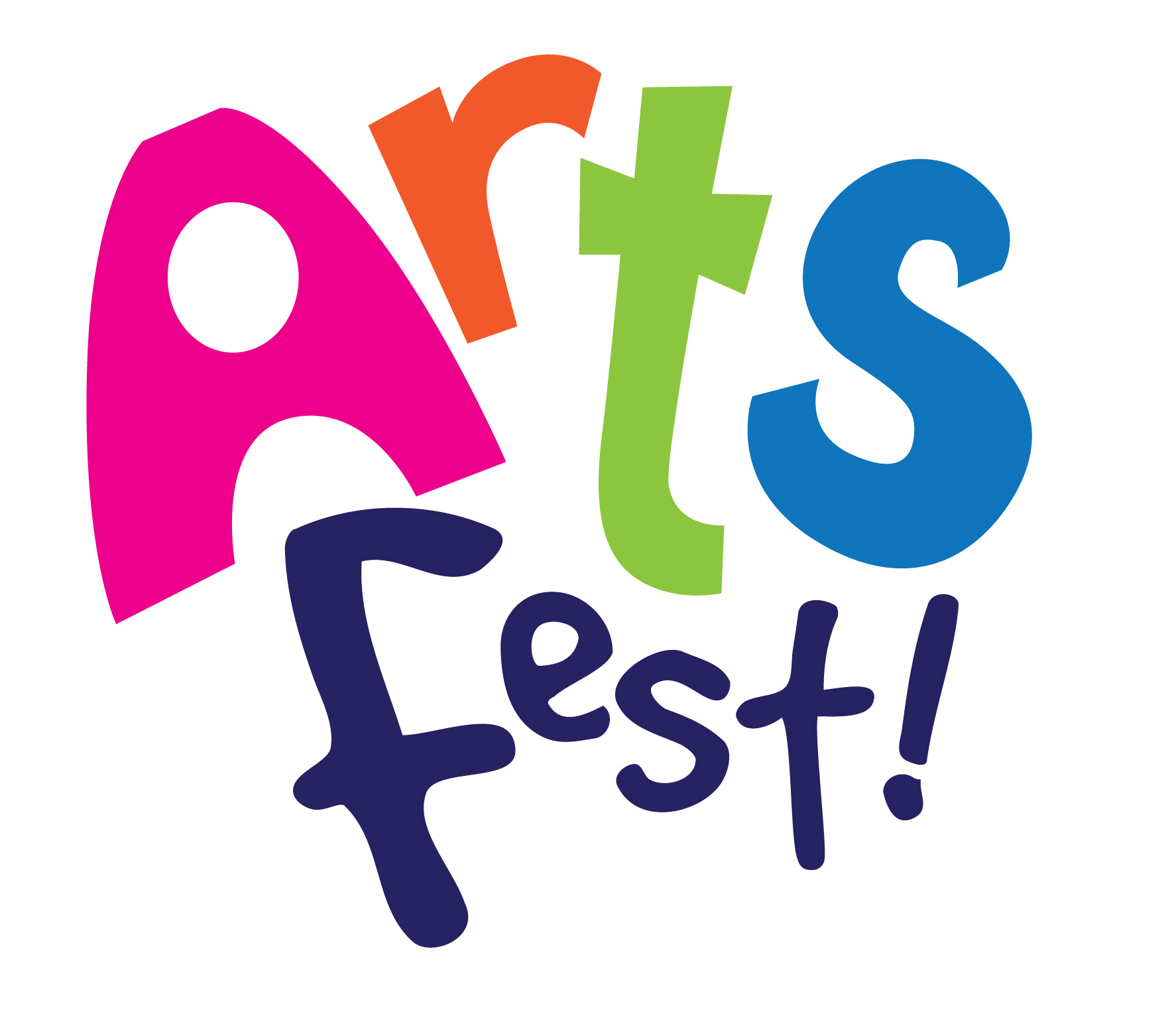 artsfest_logo.jpg