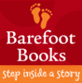 barefoot_books_logo_small.png