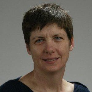Dana Hull