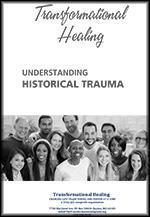 TH1-Historical_Trauma-1.jpg