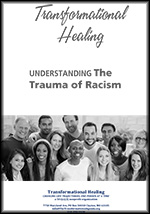TH3-Trauma_of_Racism2.jpg
