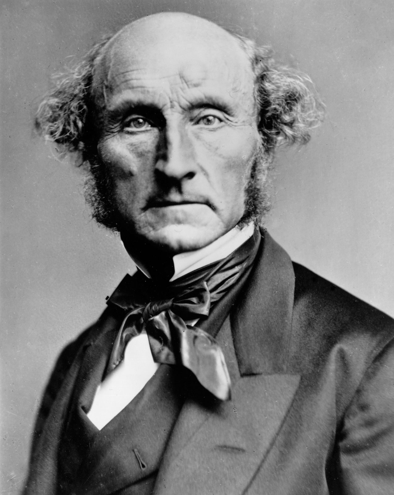 John_Stuart_Mill_by_London_Stereoscopic_Company__c1870.jpg