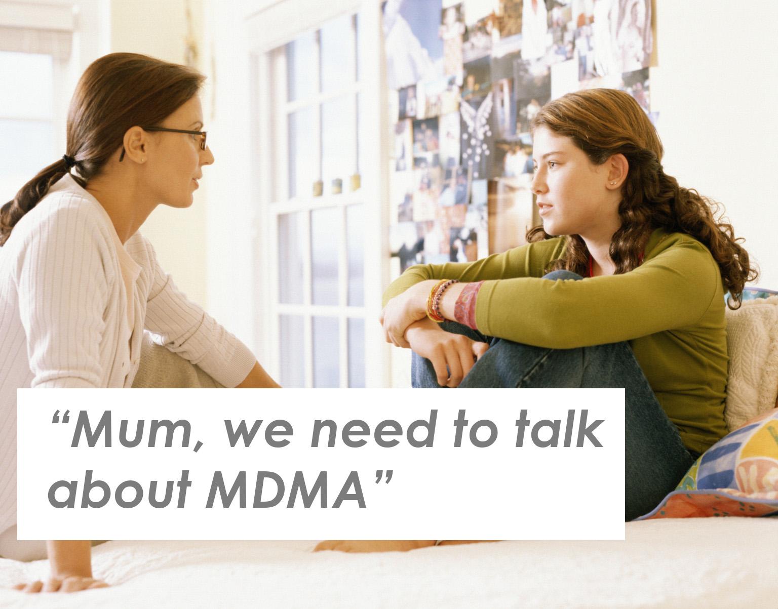 Need_to_talk_about_MDMA.jpg