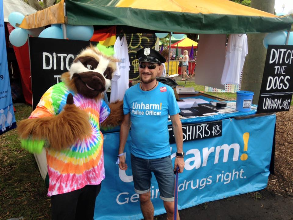 Stoner_sloth_at_Fair_Day.jpg