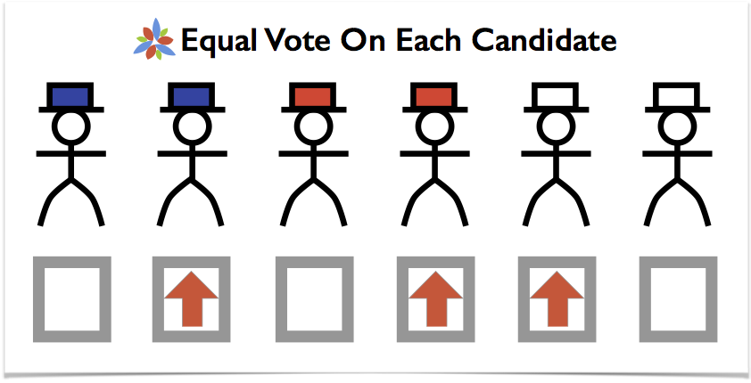 equal_vote_ballot.png