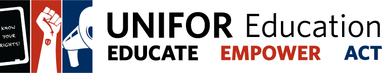 Unifor Education