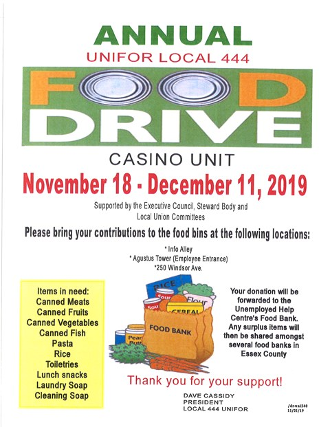 casinofooddrive.jpg