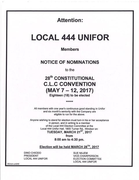 clc_convention.jpg