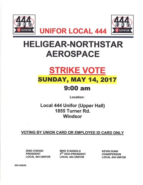 northstar-strike-vote.jpg