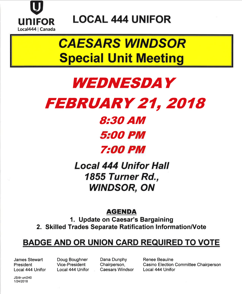 caesars-windsor-unit_meetings.png
