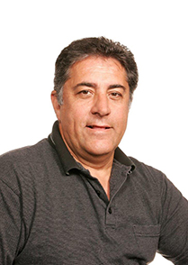 Peter Pellerito