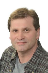 Dave Simone