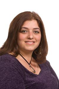 Sue Najem