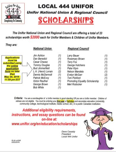scholarships.png