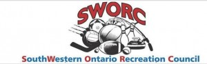 Southwestern Ontario Recreational Council