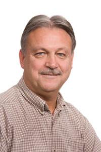 Ray Hachey