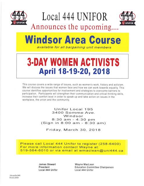 womenactvists.jpg