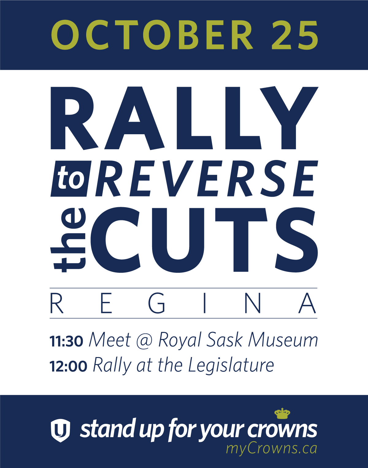 Crowns-Oct25-Rally-shareable-v3.png