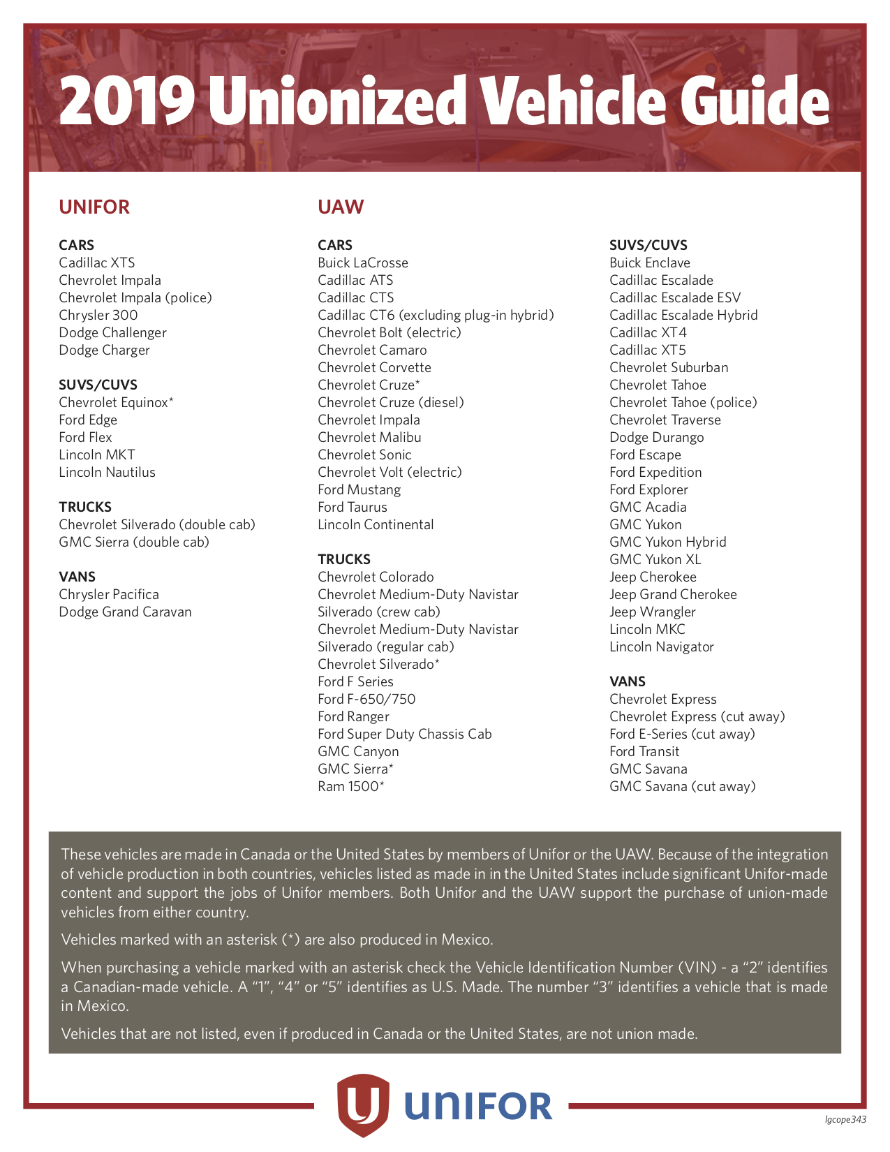2019_Approved_Vehicle_List_Updated_Feb_2019.png